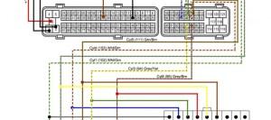 downloads featured Archives  MAPECU Piggyback ECU : Performance Motor Research