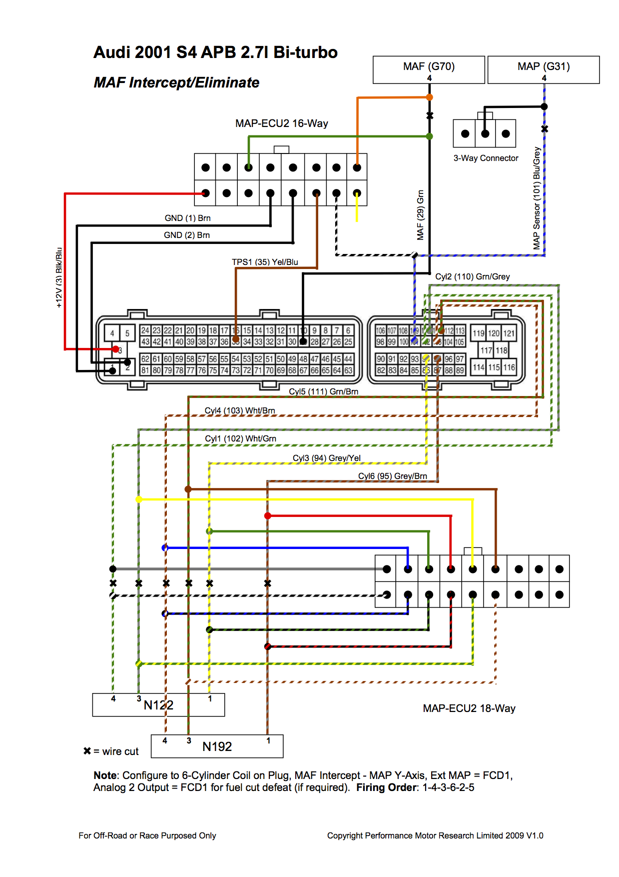 wiring schematic for 1992 toyota corolla schematic wiring diagram1992 toyota camry stereo wiring diagram z3 wiring library diagram ford fusion schematic wiring diagram for
