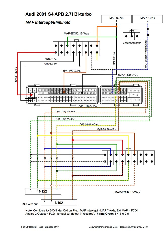 nissan altima radio wiring diagram image 2000 nissan frontier radio wiring diagram 2000 on 2000 nissan altima radio wiring diagram