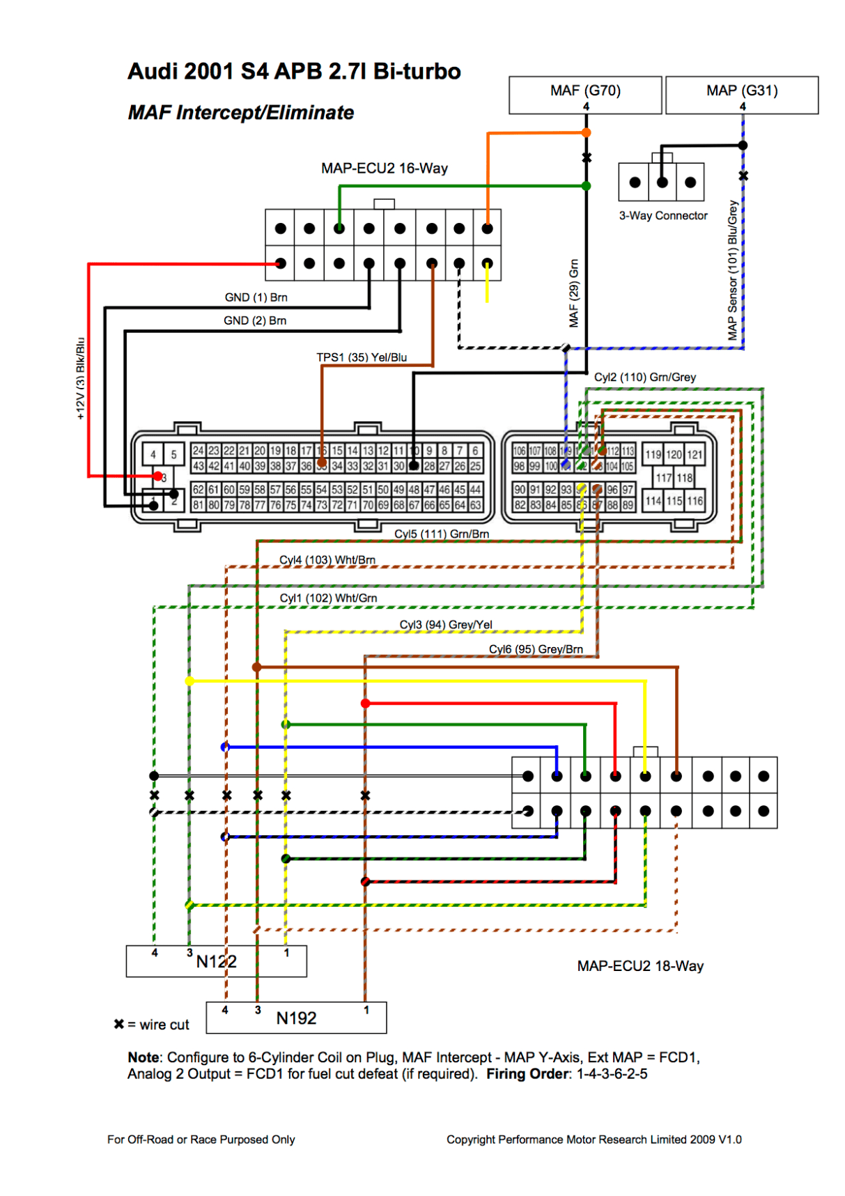 1999 mitsubishi galant fuse box diagram 1999 image 1994 mitsubishi 3000gt stereo wiring diagram wiring diagram on 1999 mitsubishi galant fuse box diagram