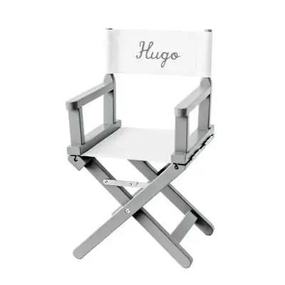 livraison de ma petite chaise