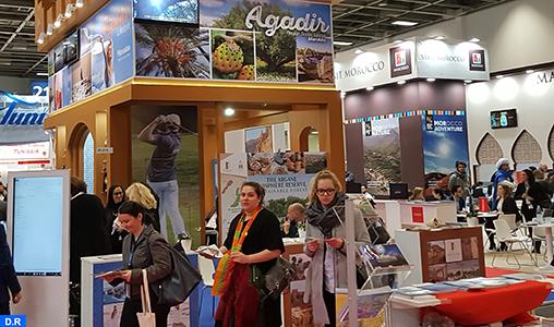 Souss-Massa: De grandes ambitions pour le mix balnéaire et écotourisme (Vice-président du Conseil régional)