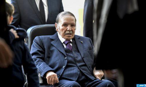 Bouteflika-afp-1-504x300-504x300.jpg