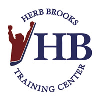 Herb Brooks Training Center