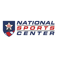 National sports center