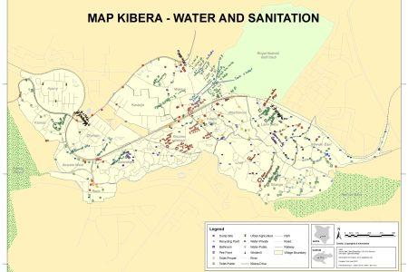 sketch map of soweto » ..:: Edi Maps ::.. | Full HD Maps