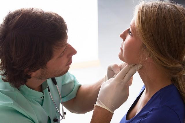 Les meilleurs remèdes naturels pour la thyroïde