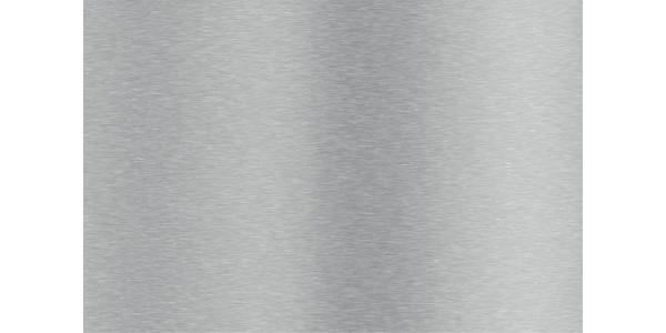 Plaque Inox Brosse Sur Mesure Tole Inox Alimentaire