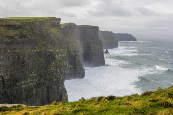 A Guide to Visiting the Cliffs of Moher - Maple & Maps on rio de janeiro map, ring of kerry map, trinity college, dublin, skellig michael map, republic of ireland, ireland map, hill of tara map, dingle peninsula, blarney stone map, the burren map, aran islands, beara peninsula map, dublin castle, aillwee cave map, tirana map, mizen head map, ring of dingle map, galway map, cliffs of moor map, gdansk map, the burren, slieve league, aillwee cave, europe map, holy cross abbey, rock of cashel map, county kerry, kylemore abbey map,