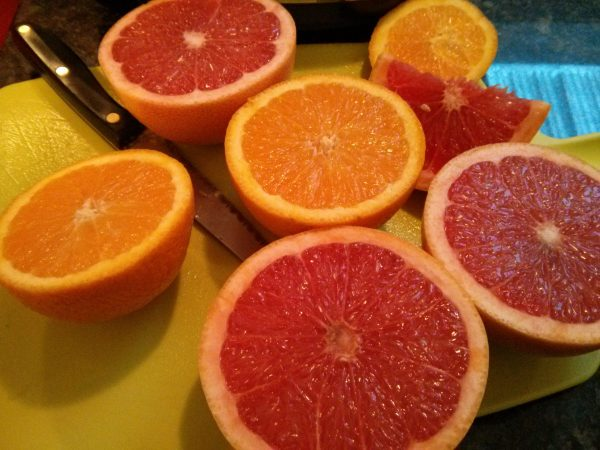 8 Life hacks using orange peels | Ways to use leftover orange peels
