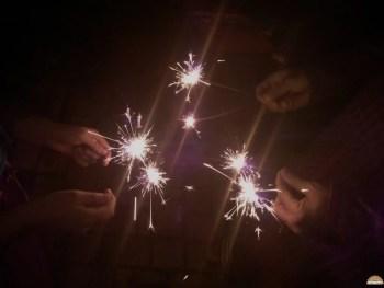 Celebrating Diwali #MyDiwaliStory