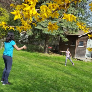 Joining Girl Guides Can Change Your Life   MapleandMarigold.com