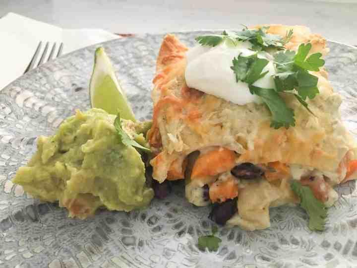 Finished-Sweet-Potato-and-Black-Bean-Enchiladas-2