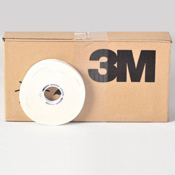 3M 904 ATG tape