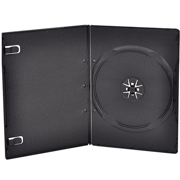 CD/DVD standard case