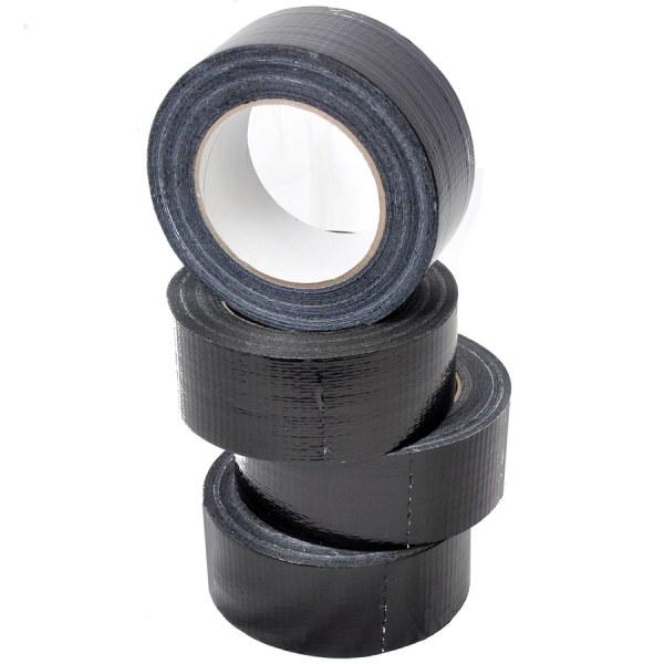 Adhesive Gaffer Tape