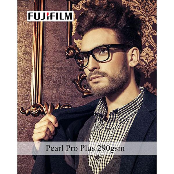 FujiFilm pearl pro 290g