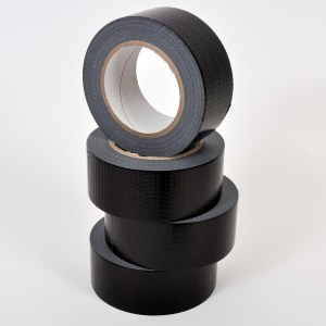 Heavy duty Gaffa tape