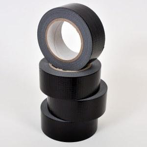 Heavy duty Gaffa tape