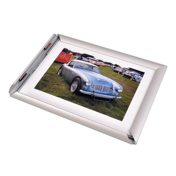 Promotion frame or Snap frame