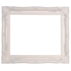 Swept frame 829 in white