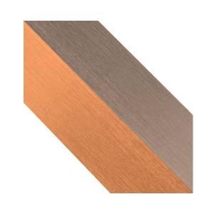 Bronze, Copper & Gunmetal frames