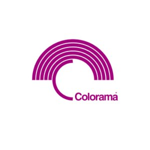 Colorama Backgrounds