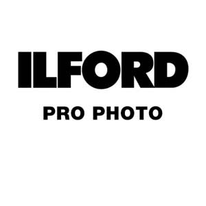 Ilford Galerie Pro Photo Papers