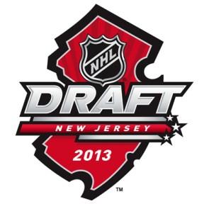 NHL-entry-draft-2013