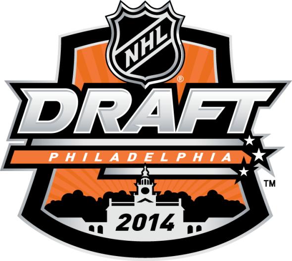 NHL-entry-draft-2014