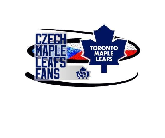 logo leafs