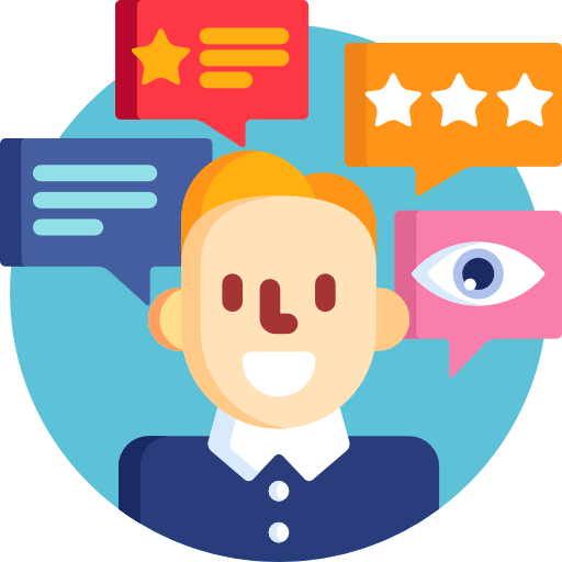 customer-review