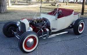 Cars pictures