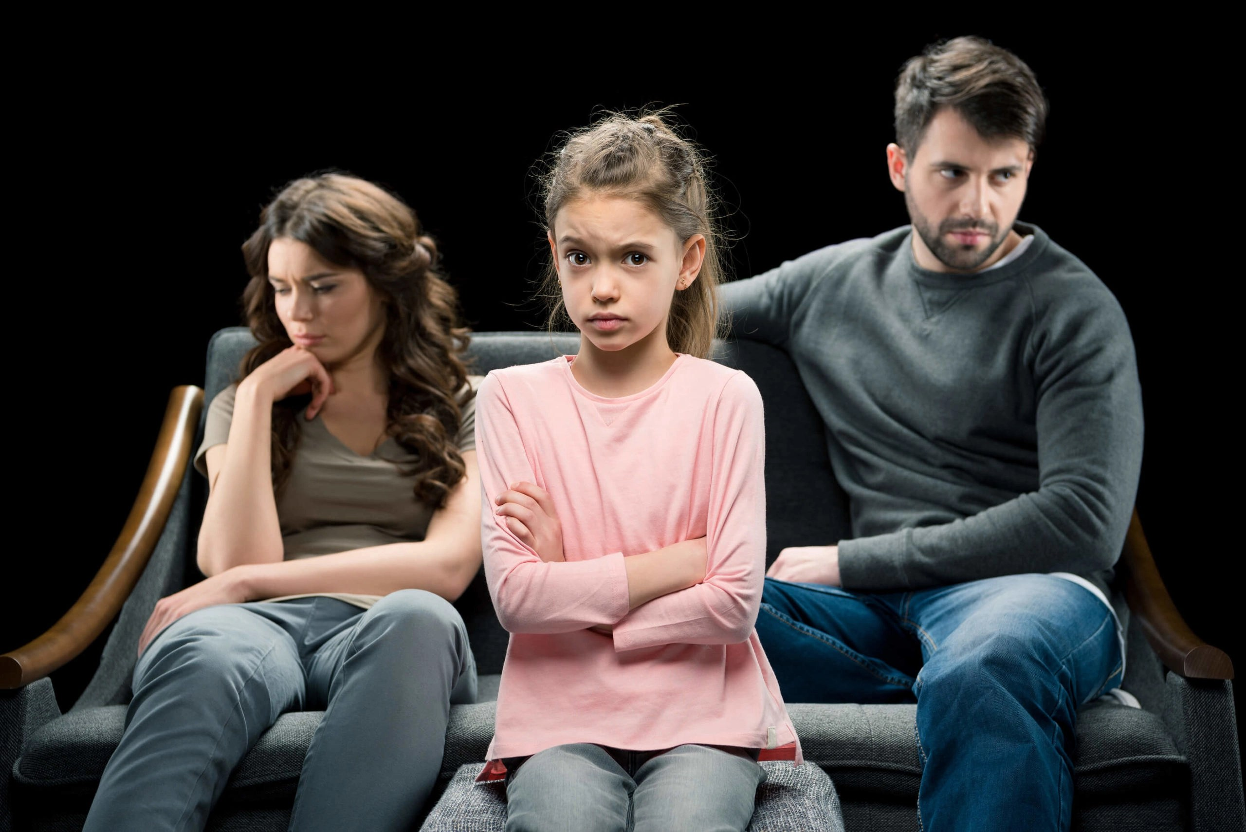 7 Questions To Ask To Find The Best Child Custody Lawyer