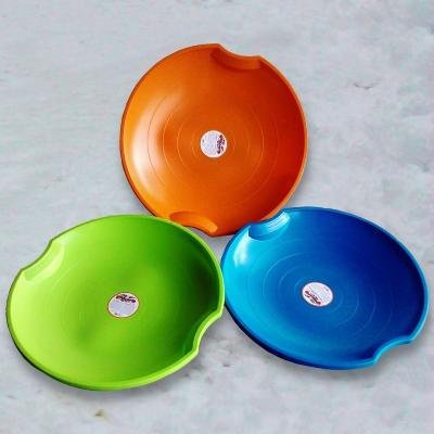 Flying-Saucers-3-pack-Plastic-Sleds-PAS-626-3PACK