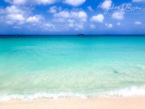 Aruba watermarked-2-5