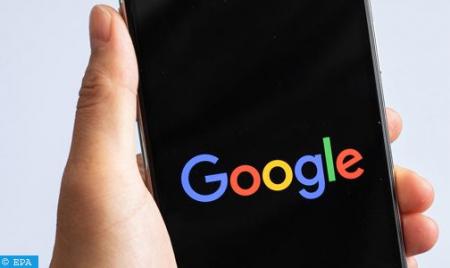 """""""غوغل"""" توافق على دفع أموال للناشرين الفرنسيين مقابل الأخبار"""