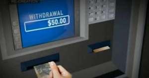 doni-t-euml-dini-si-vidhen-parat-euml-nga-bankomati-me-metod-euml-n-piruni-video_hd-1200x630