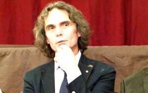 Ilir Kerni