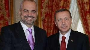 rama-erdogan_1