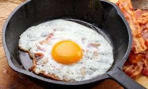 I keni skuqur gabim vezët deri më sot