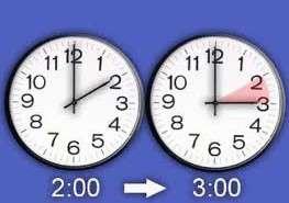 Rikthehet ora verore  akrepat  60 minuta para