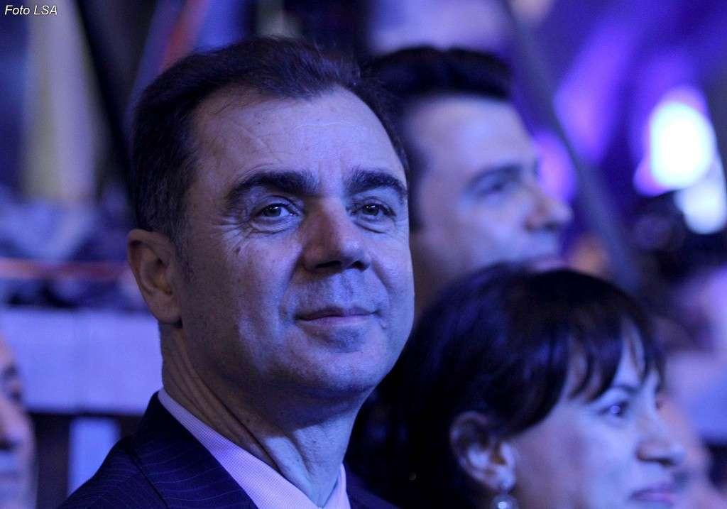 Habit Eduard Selami  optimist në këtë ditë të vështirë për PD
