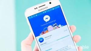 Veprimet më argëtuese që mund të bëni me Facebook Messenger