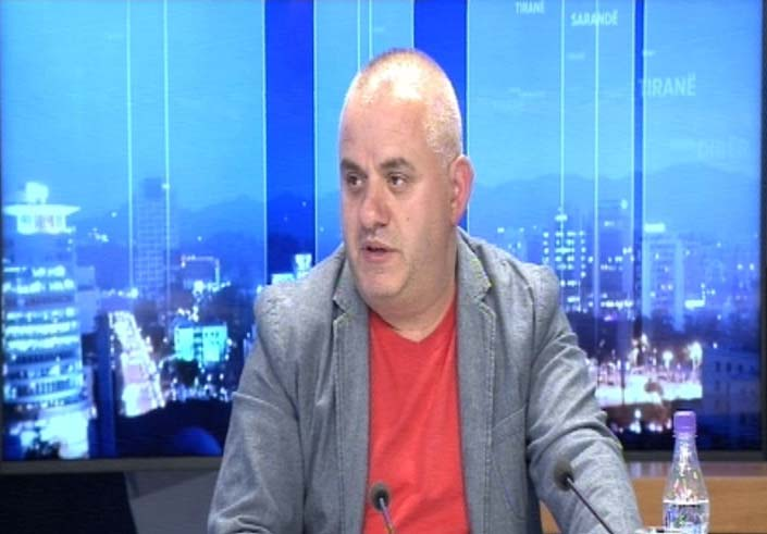 Artan Hoxha  Prokuroria e Katanias ka nisur hetim për Tahirin  por s ka lidhje me dosjen e bujshme