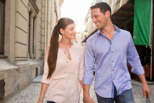 Pse femrat i duan partnerët më të gjatë se vetja