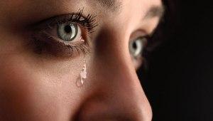 Të qash nuk është shenjë dobësie, por inteligjence…