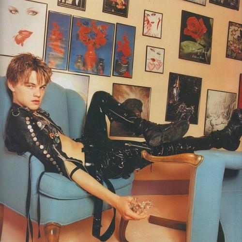 22.-Leonardo-DiCaprio-1996