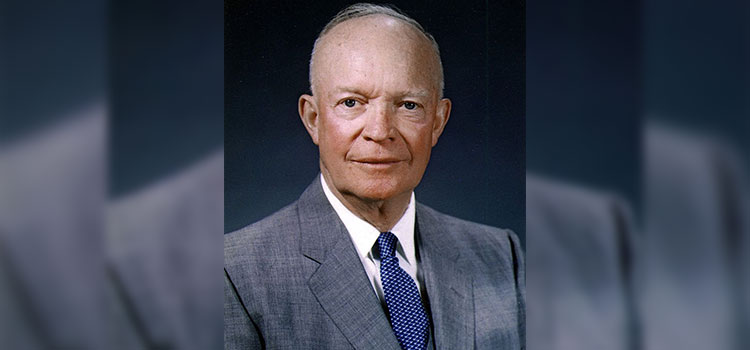 Dwight-D.-Eisenhower-–-135.1