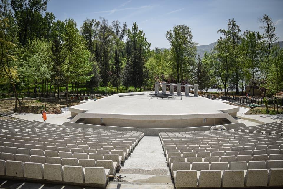 amfiteatri (4)